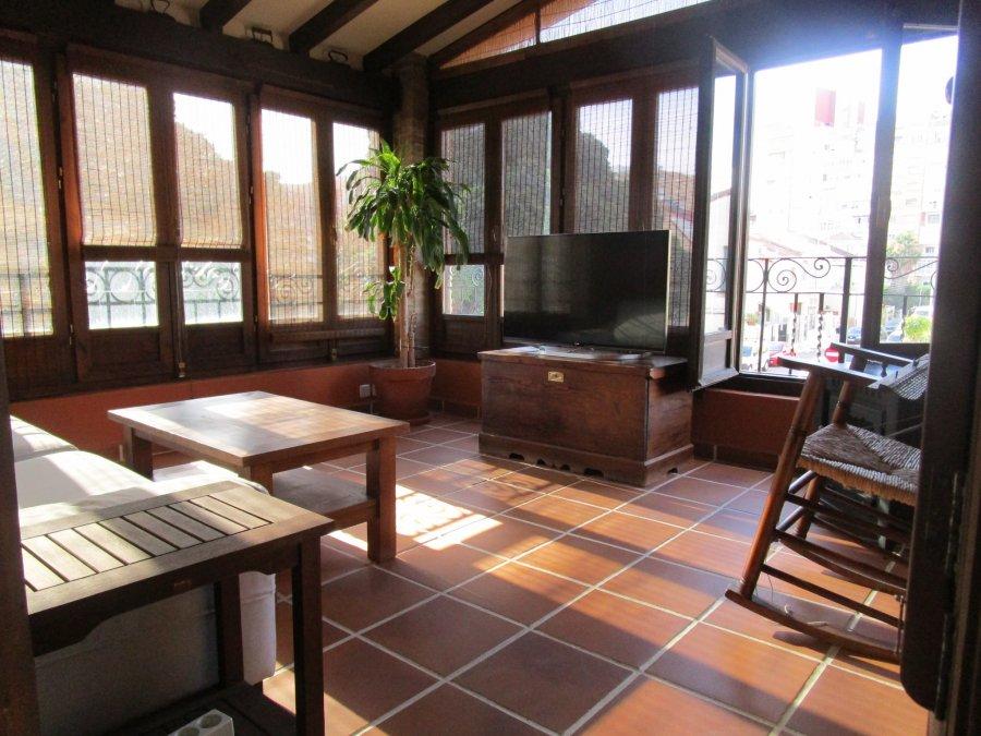 Ciudad jardin-piso unico-asdrubal 13-salón-ahora gestores inmobiliarios-AHA-126 (6)