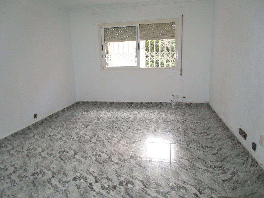 piso-ensanchez-pza vicente ros-salon-ahora gestores inmobiliarios-AHV-254 (9)