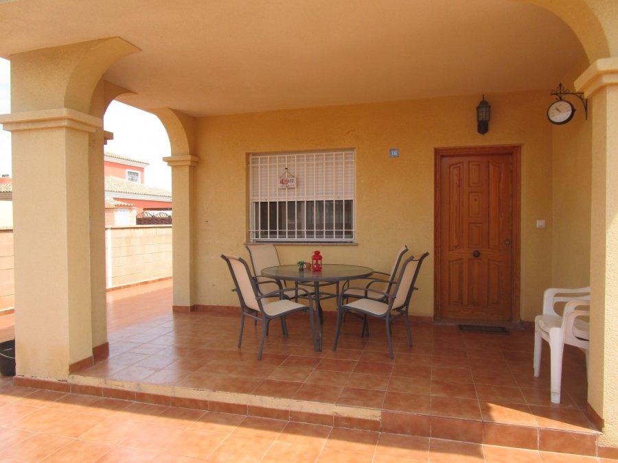 Chalet-Aparecida-Cordelaje-porche-ahora gestores inmobiliarios-AHV-256