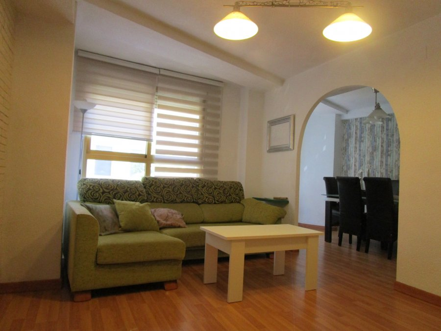 Piso-centro-Calle Ronda-salon-ahora gestores inmobiliarios-AHV-257 (7)