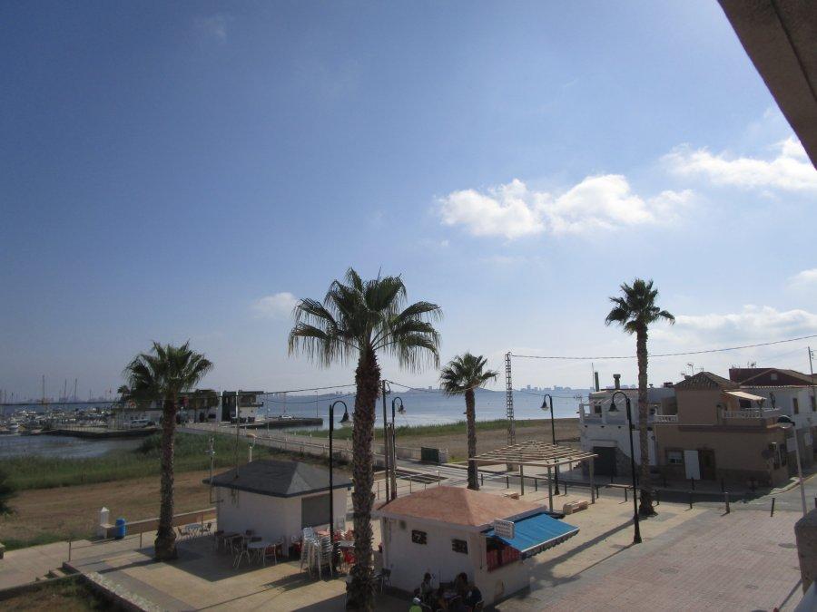 Apartamento-Los Nietos-Del Pilar 1-vistas-ahora gestores inmobiliarios-AHV-258 (3)