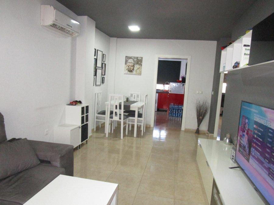 Planta baja-Roche-Juan Mtnez Hdez-salon-ahora gestores inmobiliarios-AHV-260 (2)