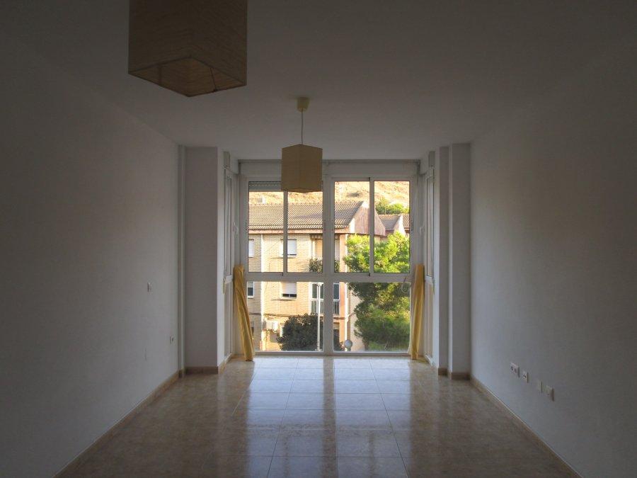 Piso-La Union-Sor Virtudes-salón-ahora gestores inmobiliarios-AHV-266 (4)