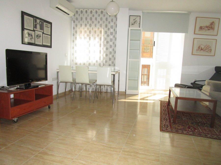piso-casco histórico-cuatro santos 35-salón-ahora gestores inmobiliarios-AHV-265 (5)