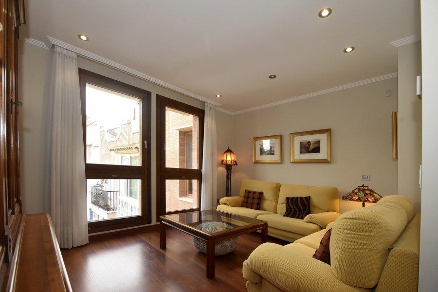 piso-casco historico-carmen-salón-ahora gestores inmobiliarios-AHV- (4)
