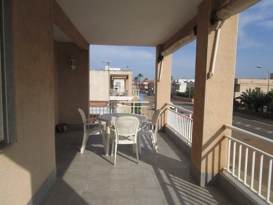 piso-los urrutias-avda colon-balcon-ahora gestores inmobiliarios-AHV-264 (2)