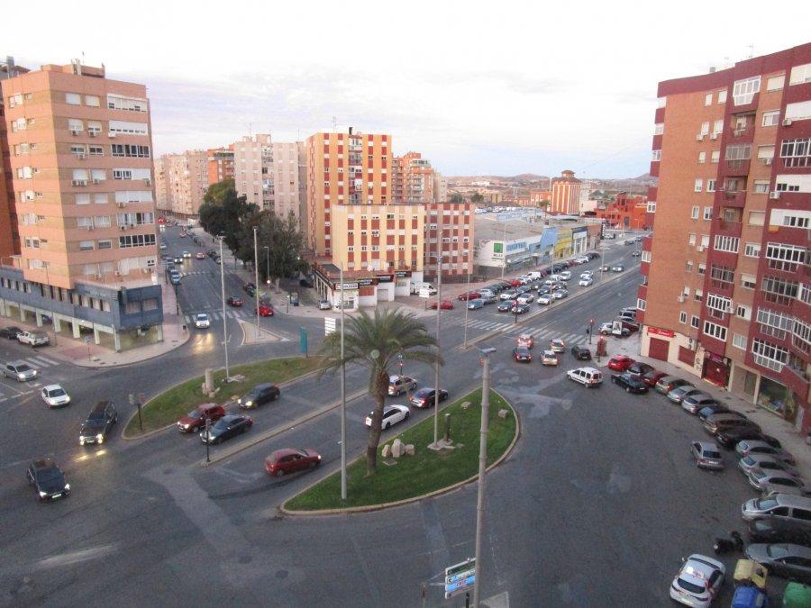 piso-plaza alicante-pintor portela 3-vistas-ahora gestores inmobiliarios-AHV-270