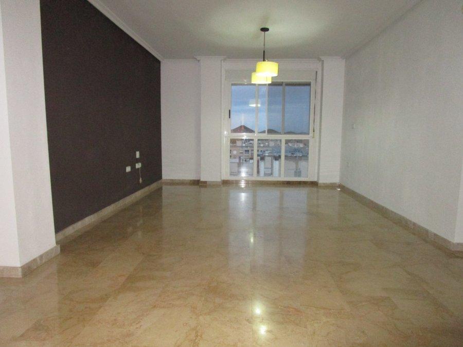 piso-zona corte ingles-ramon y cajal 71-salón-ahora gestores inmobiliarios-AHA-135 (10)