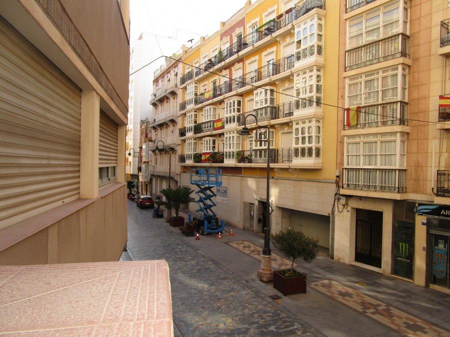 piso-cartagena-centro-jabonerias-vistas-ahora gestores inmobiliarios-AHV-275 (2)