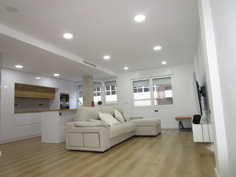 piso-zona alameda-san leandro-salón-ahora gestores inmobiliarios-AHV-269 (19)