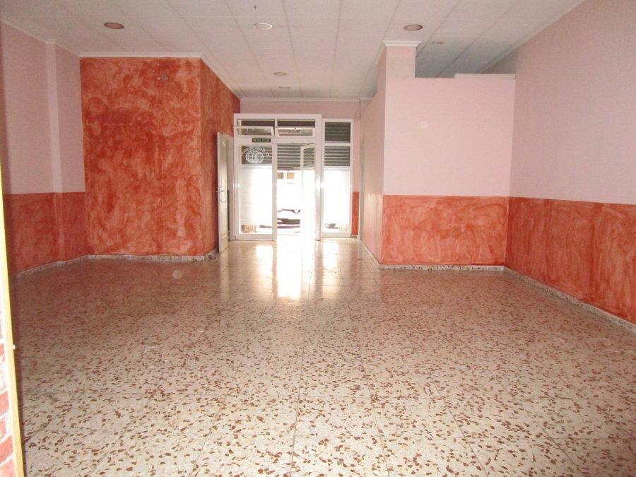 Urbincasa-Bajo comercial-antonio oliver-ahora gestores inmobiliarios-AHA-129