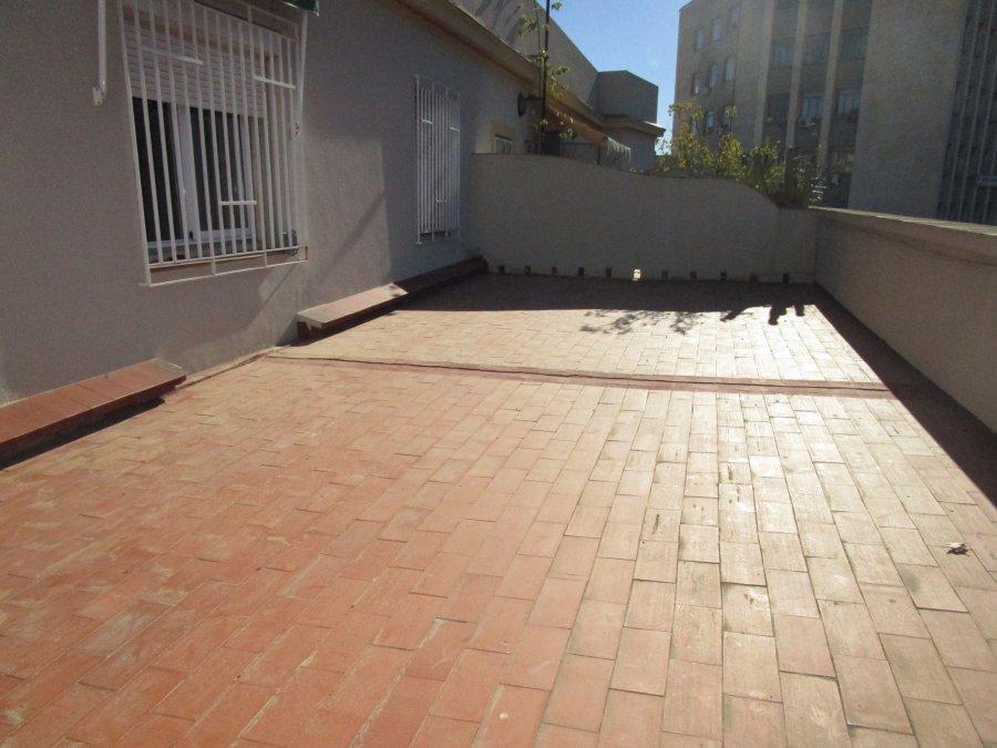 atico-centro-plaza de españa-terraza-ahora gestores inmobiliarios-AHV-277 (5)