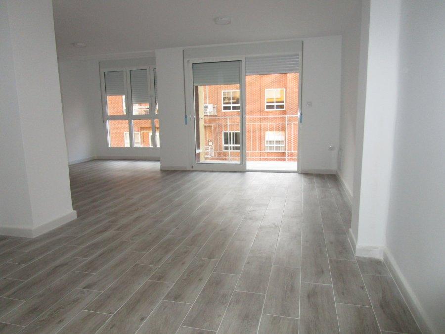 piso-centro-jimenez de la espada-salon-ahora gestores inmobiliarios-AHA-138 (8)