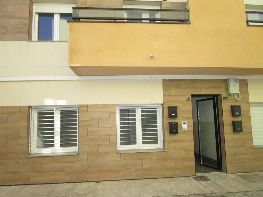 planta baja-bda hispanoamerica-calle florida-fachada-ahora gestores inmobiliarios-AHV-268