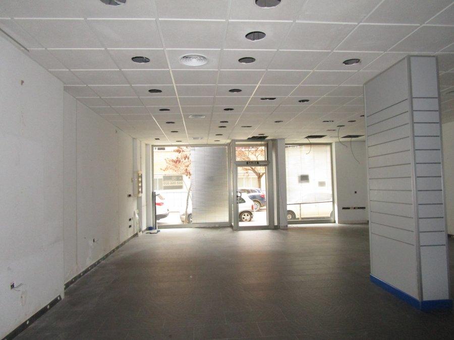 local comercial-centro-jimenez de la espada 11-ahora gestores inmobiliarios-AHA-139 (5)