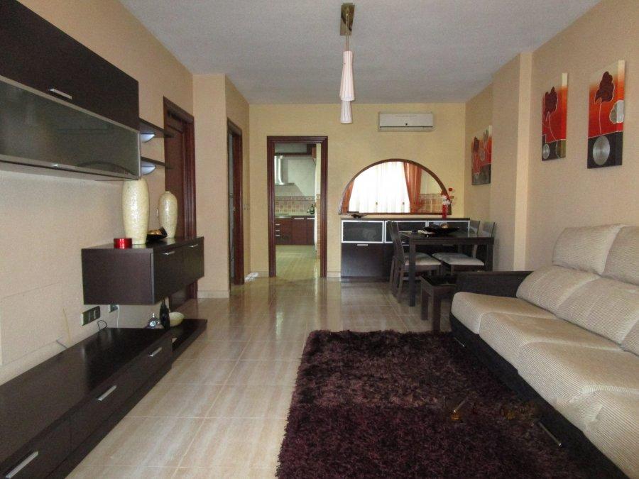 duplex-la union-el garbanzal-san fernando-salon-ahora gestores inmobiliarios-AHA-146 (2)