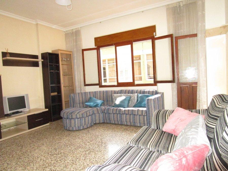 piso-los belones-marcos sanz-salon-ahora gestores inmobiliarios-AHV-284 (3)