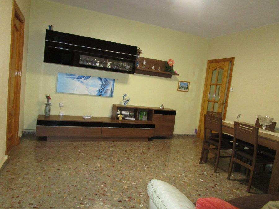 piso-zona juncos-juan fernandez-salon-ahora gestores inmobiliarios-AHV-281 (9)