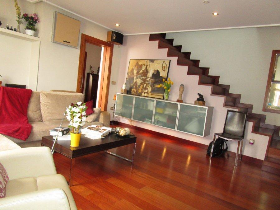 Dúplex-los dolores-calle san leandro-salón-ahora gestores inmobiliarios-AHV-285 (8)