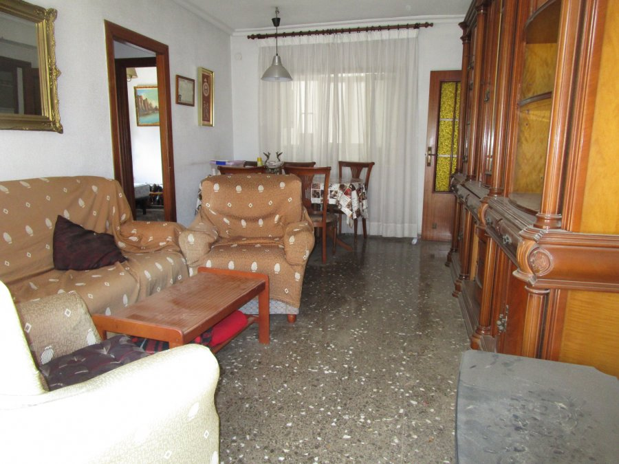 piso-francisco salzillo-salon-ahora gestores inmobiliarios-AHV-287 (3)