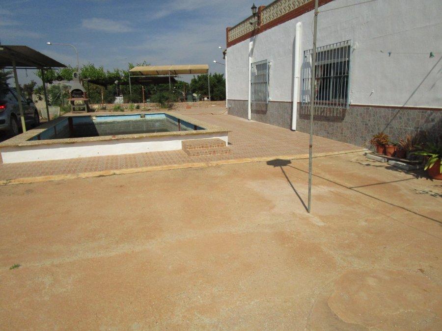 casa de campo-la guia-los fabianos-recinto casa de campo-ahora gestores inmobiliarios-AHV-289 (3)