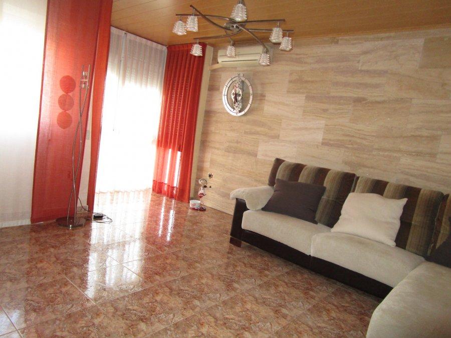 piso-nueva cartagena-salon-ahora gestores inmobiliarios-AHA-150 (6)