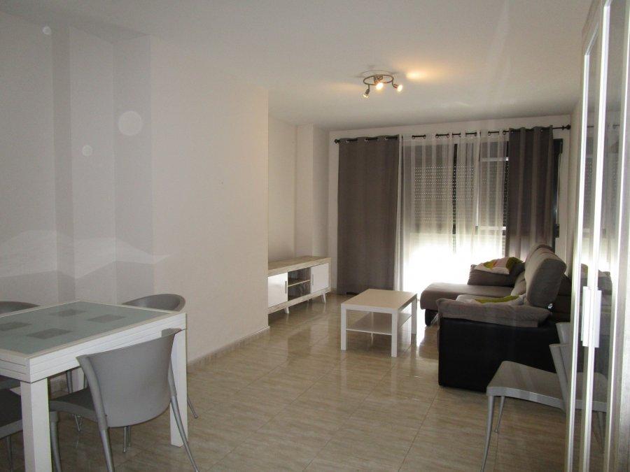 piso-prolongacion angel bruna-salón-ahora gestores inmobiliarios-AHA-149 (2)