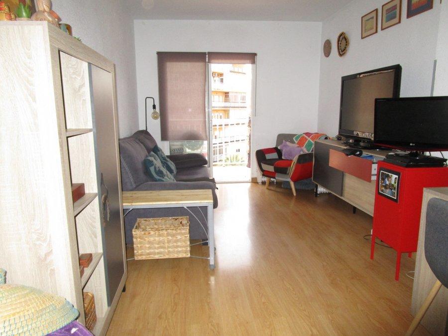 piso-zona estacion-avda america-salon-ahora gestores inmobiliarios-AHV-292 (6)