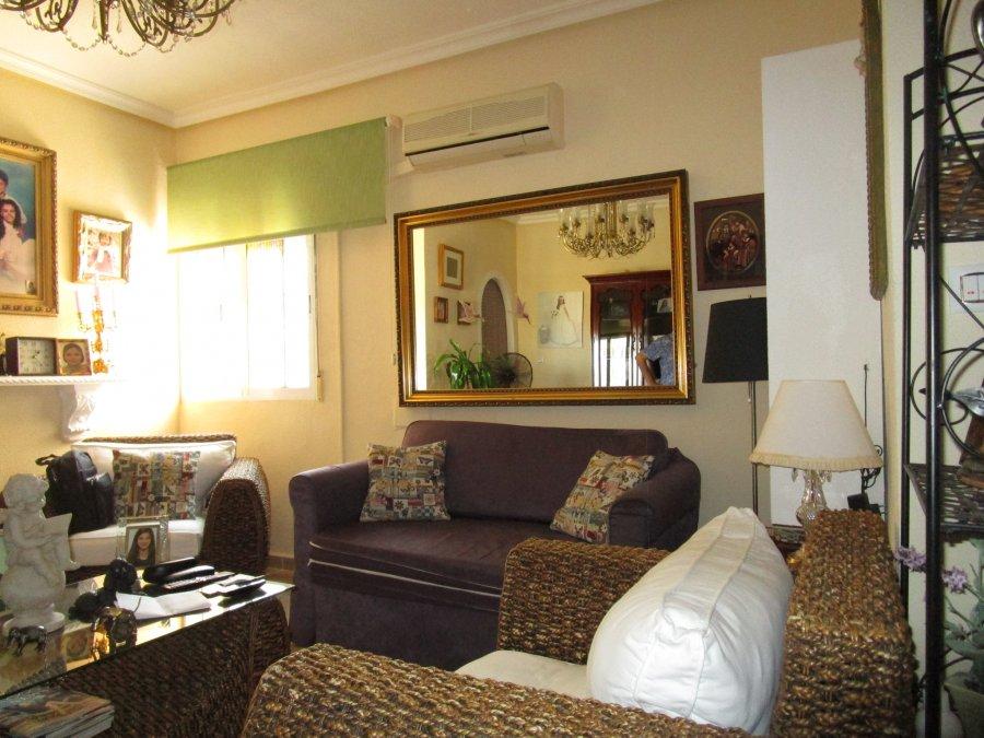 apartamento-Ramon y Cajal-Mar Baltico-salon-ahora gestores inmobiliarios-AHV-298 (6)