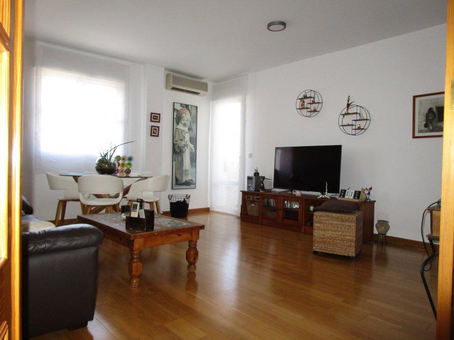 piso-san gines-pintor portela-salon-AHV-294-Agora gestores inmobiliarios (5)
