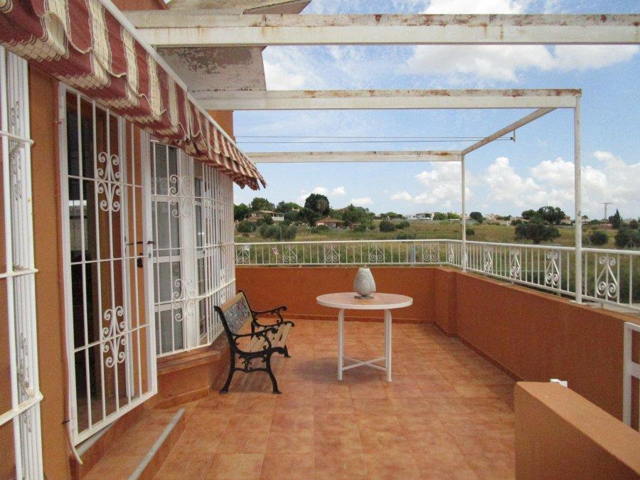 planta baja-canteras-barcarrota-terraza-ahora gestores inmobiliarios-AHV-295 (10)