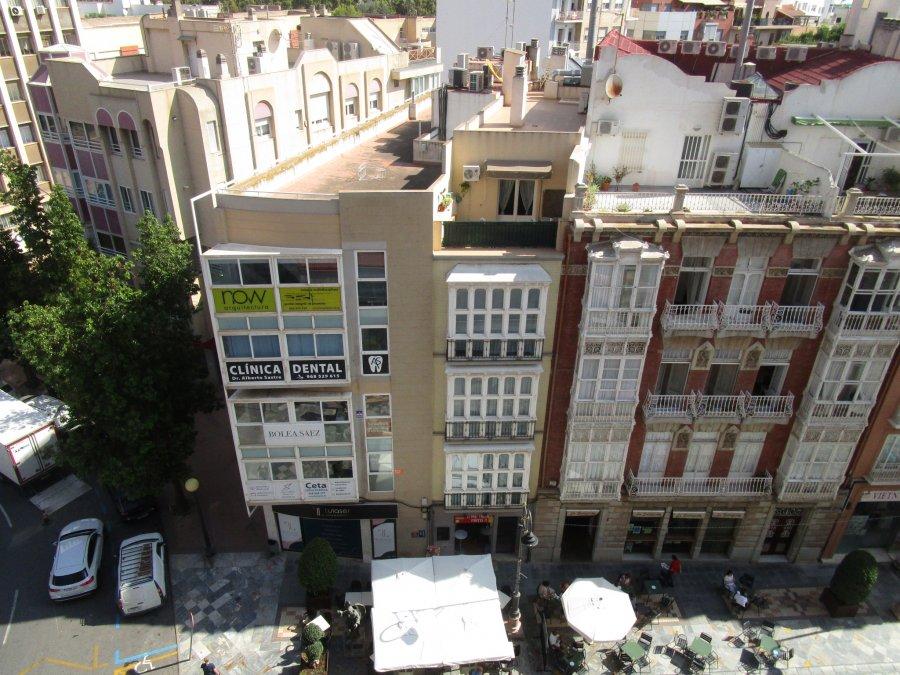 piso-centro-calle carmen-vistas-ahora gestores inmobiliarios-AHV-302 (7)
