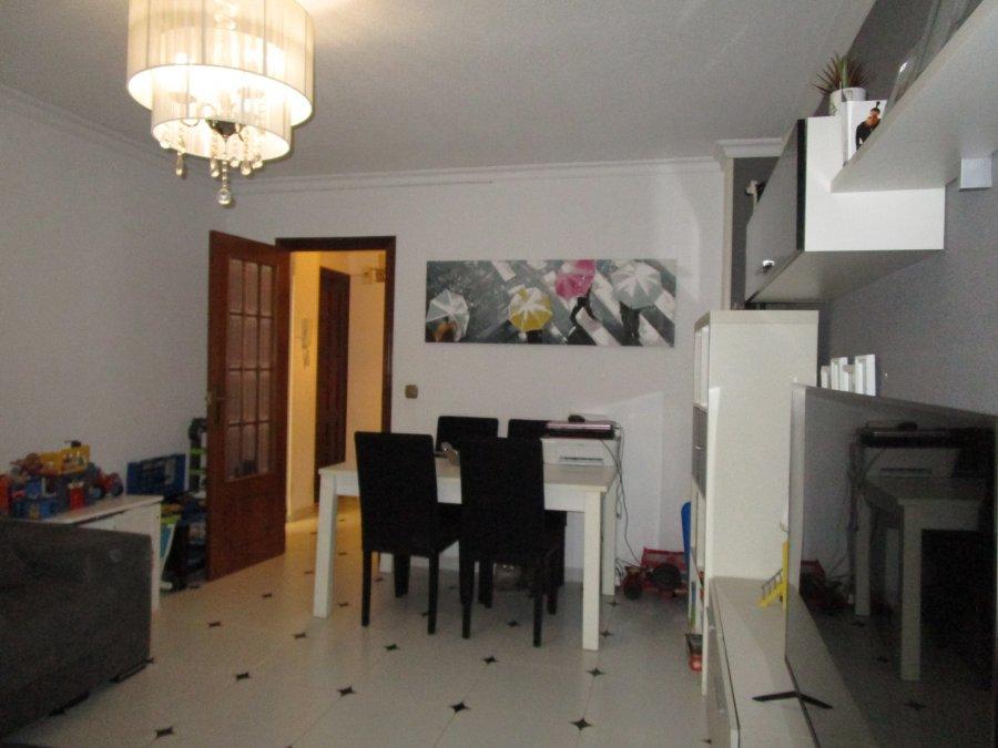 piso-ensanche-plaza vicente ros-salon-ahora gestores inmobiliarios-AHV-304 (5)