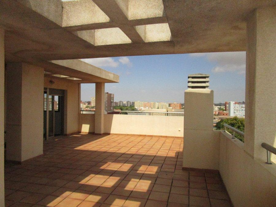 piso-urb.club santiago-carlos III-vistas-ahora gestores inmobiliarios-AHV-300 (7)