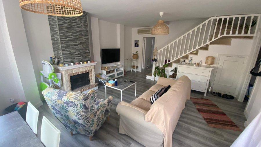 chalet-castalla-calle tenerife 2-salon-ahora gestores inmobiliarios-AHL-004 (2)