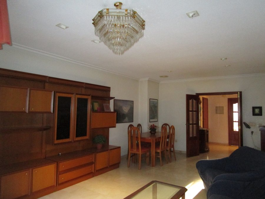 piso-centro-principe de asturias-salon-ahora gestores inmobiliarios-AHV-306 (2)
