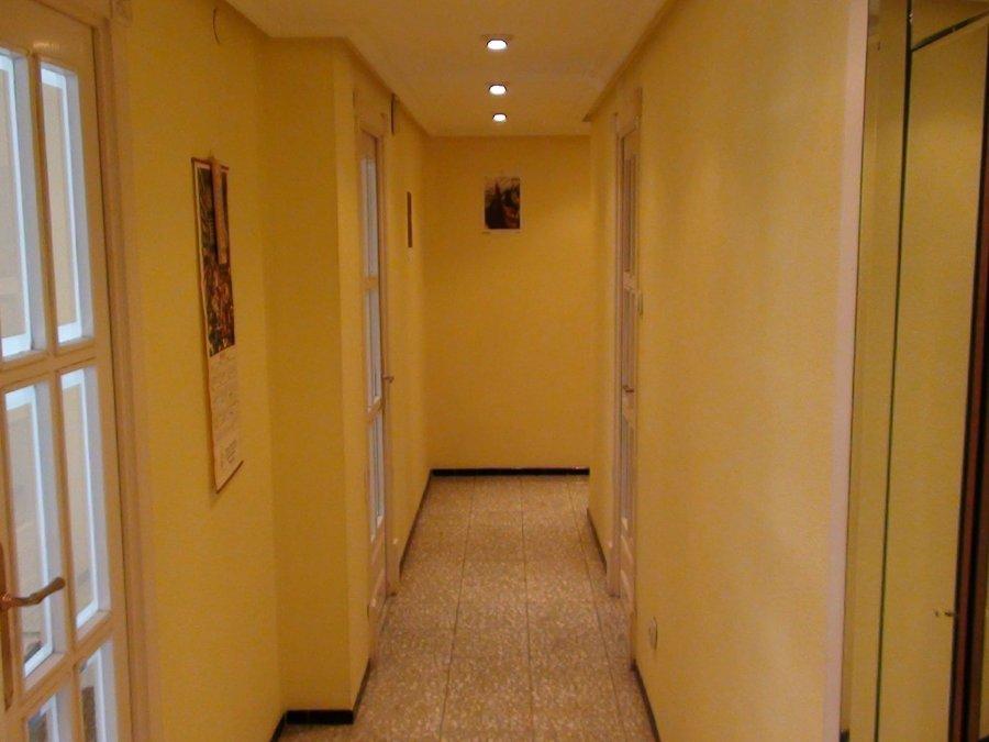 piso-elche-calle conrado-pasillo-ahora gestoresinmobiliarios-AHL-001 (2)