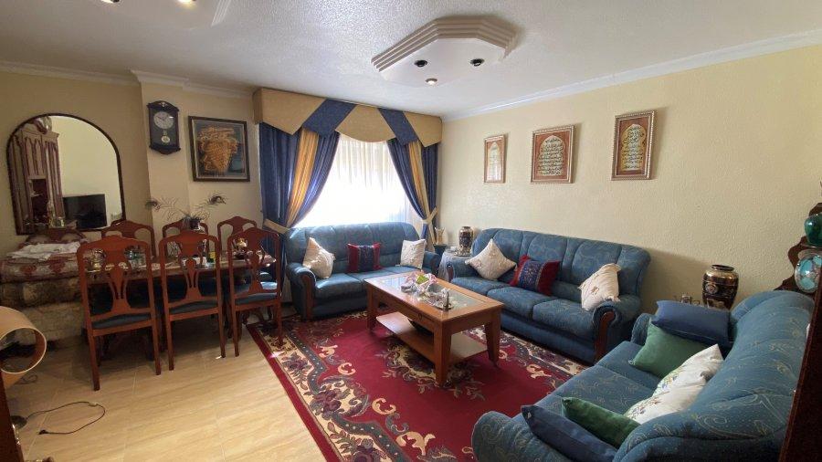 piso-elda-numancia-salon-ahora gestores inmobiliarios alicante-AHL-002 (3)